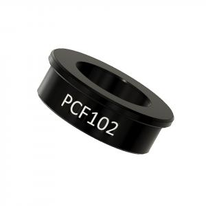 PCF102