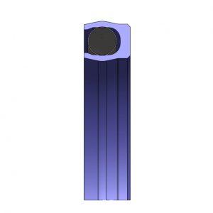 LSE01 Helicoil Spring Seal – Standard