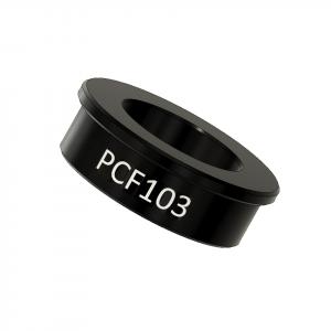 PCF103