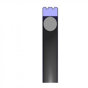 L22 Rotary Piston Seal