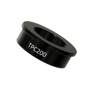 TPC200