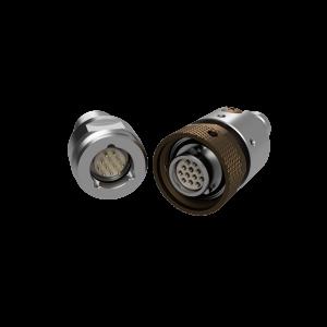 Underwater Connectors