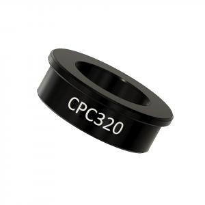 CPC320